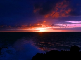 dark-sea-sunset-wallpaper-landscape-nature-170202