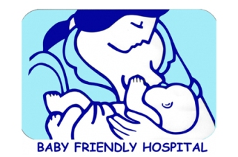 Baby-Friendly-Hospital